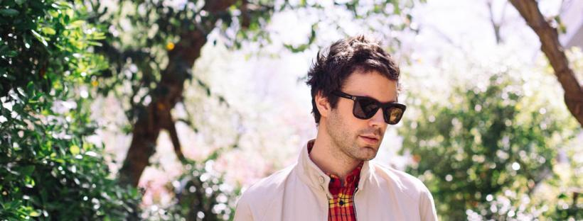 Ð?аÑ?Ñ?инки по запÑ?осÑ? Passion Pit's Michael Angelakos Talks Touring, Mental Health, And His Music's Surprising Influence