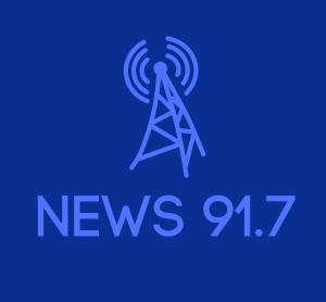 News 917 Logo